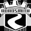 roadsmithtrikes.com