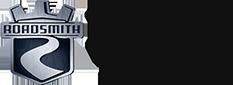 Roadsmith Trikes Logo